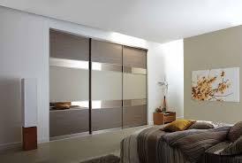 Bretton park bedroom catalogue workington