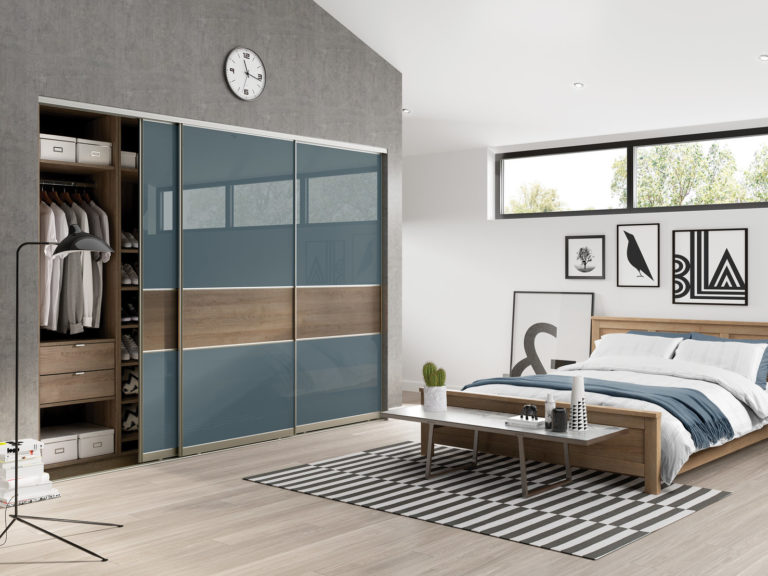 blue_shadow_bedroom_showcase workington