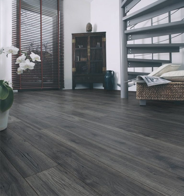 rsz_flooring_showcase_hickory_silver