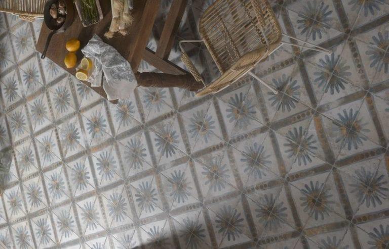 rsz_fs-marrakech-blue_amb1_det2