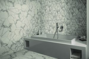 int_zaire_carrara_showcase_tiling