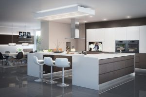 lavinia_ticino_bp_kitchen_showcase workington