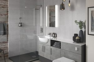 vogue_shown_in_concrete_oak_bathroom_showcase